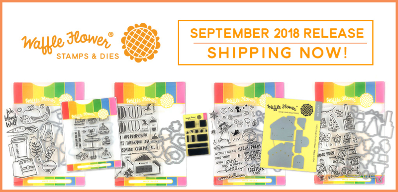 00-2018-09-Shipping-Today