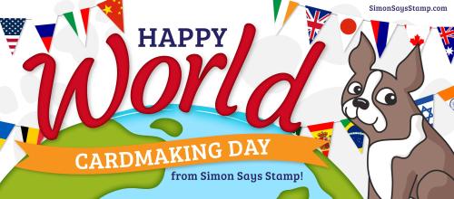 World Cardmaking Day_blog banner_599-01