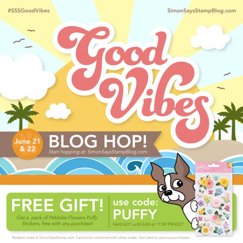 Thumbnail_Good Vibes_blog hop-graphic