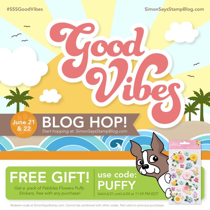 Thumbnail_Good Vibes_blog hop-graphic