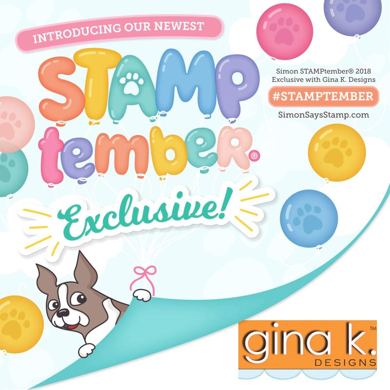 Gina K Designs_STAMPtember 2018 Exclusives_1080-01 (1)