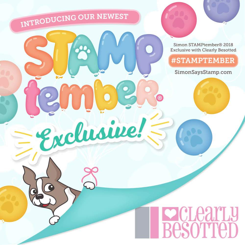 Clearly-Besotted_STAMPtember-2018-Exclusives_1080-01