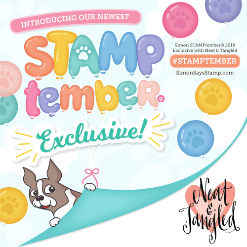 Neat & Tangled_STAMPtember 2018 Exclusives_1080-01