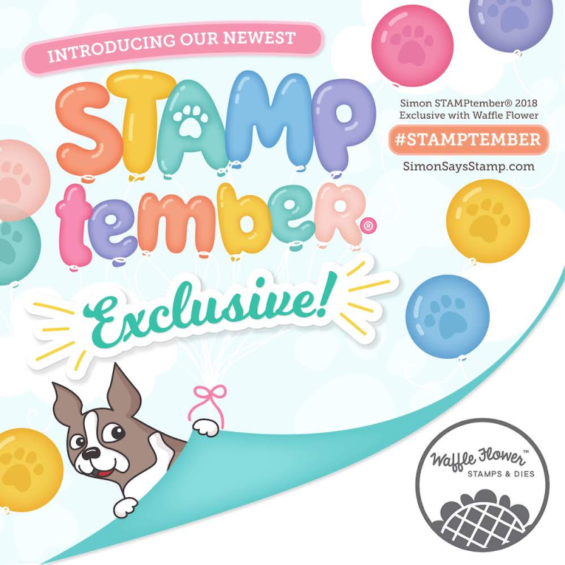 Waffle-Flower_STAMPtember-2018-Exclusives_1080-01