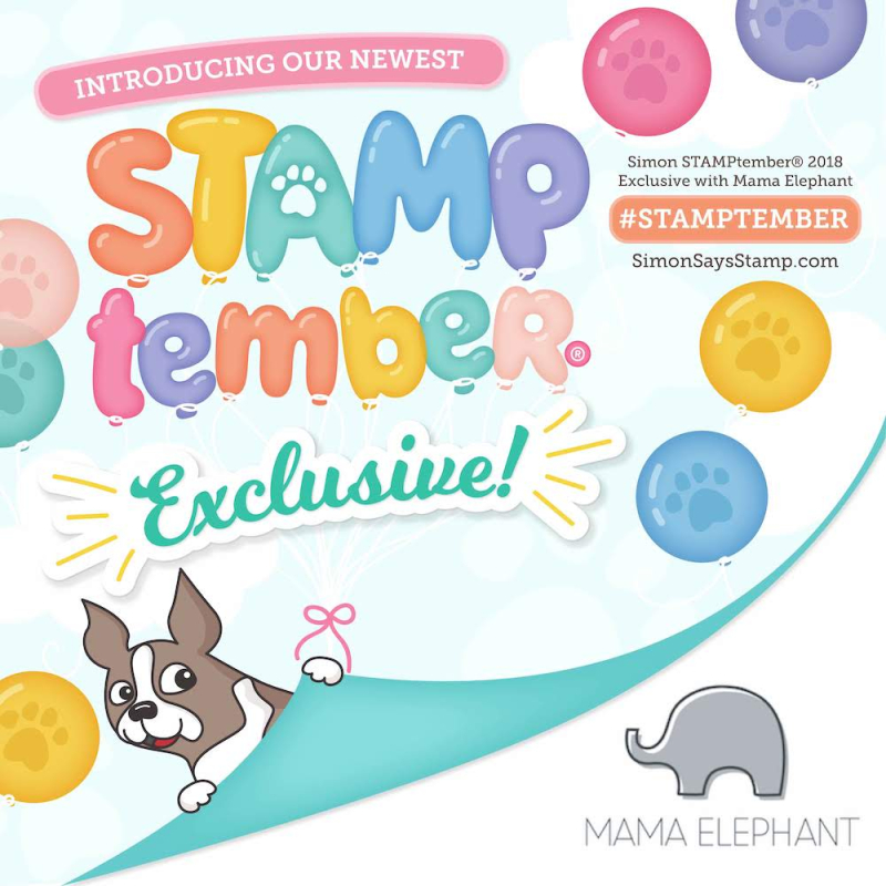 Mama-Elephant_STAMPtember-2018-Exclusives_1080-01