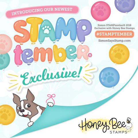 Honey-Bee-Stamps_STAMPtember-2018-Exclusives_1080-01-768x768-copy