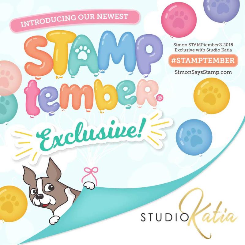 Studio-Katia_STAMPtember-2018-Exclusives_1080-01