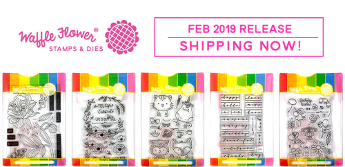 201902-Shipping-Today
