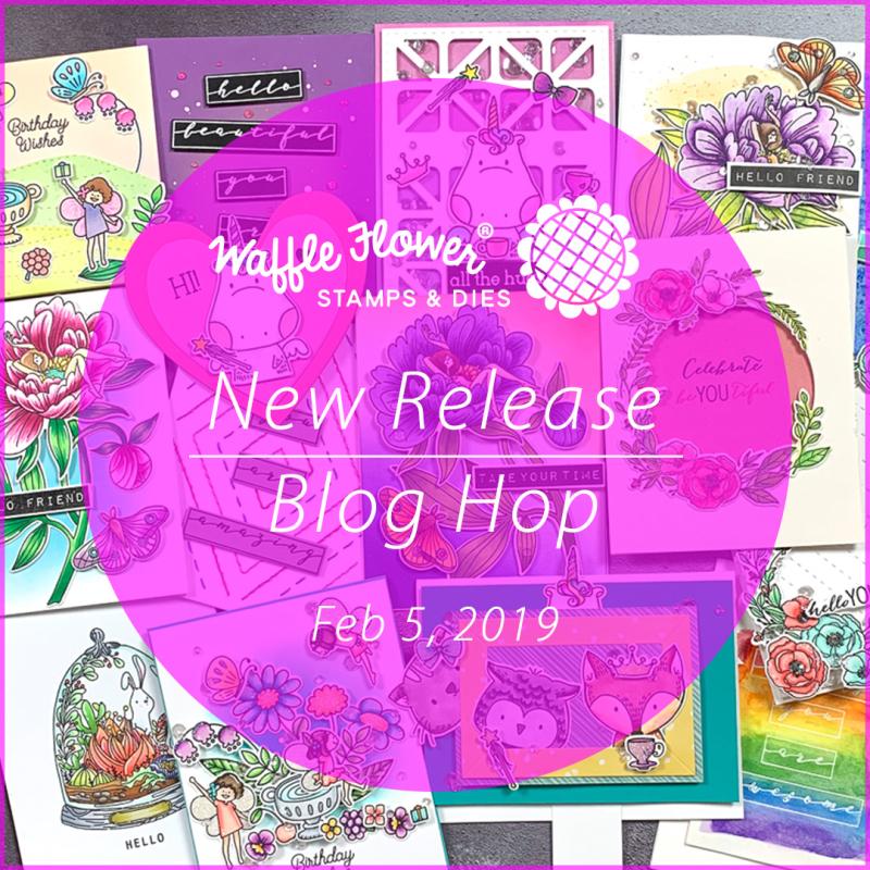 201902-Blog-Hop-Badge