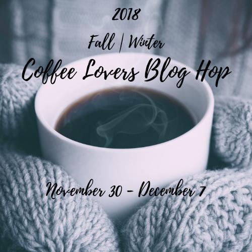 Coffee-Lovers-Blog-Hop-10