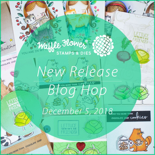Thumbnail_00-2018-12-Blog-Hop-Badge
