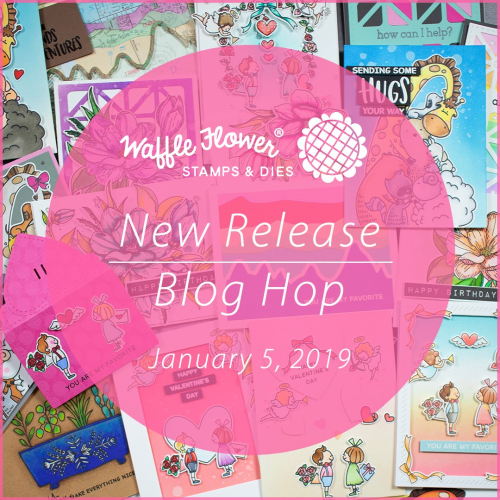 Thumbnail_201901-Blog-Hop-Badge