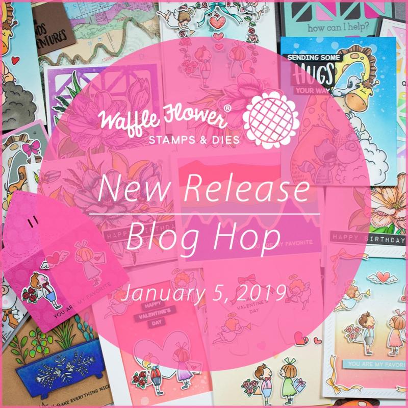Thumbnail_201901-Blog-Hop-Badge