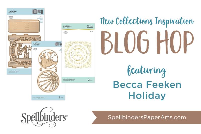 Thumbnail_BF-Holiday-Blog-Hop-Blog-1800x1200