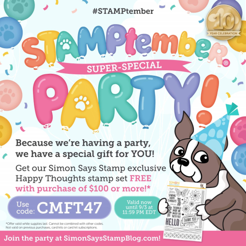 Thumbnail_STAMPtember 2019 Free Gift_1080_HappyThoughts_CMFT47-01