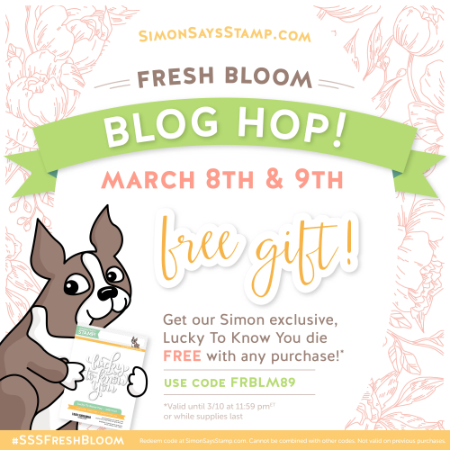 Fresh Bloom_Blog Hop_Free Gift_1080-01-01