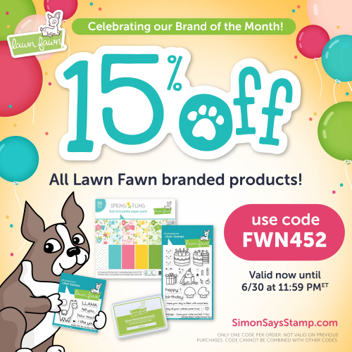 15 Off  Lawn Fawn Brand of the Month Sale_1080-01