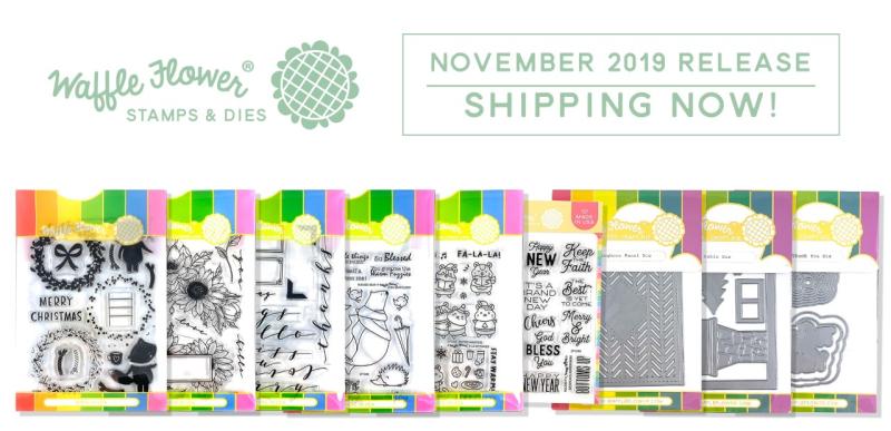 Thumbnail_201911-Shipping-Today