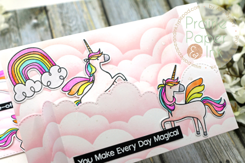 MFT_Unicorn_Card_Closeup