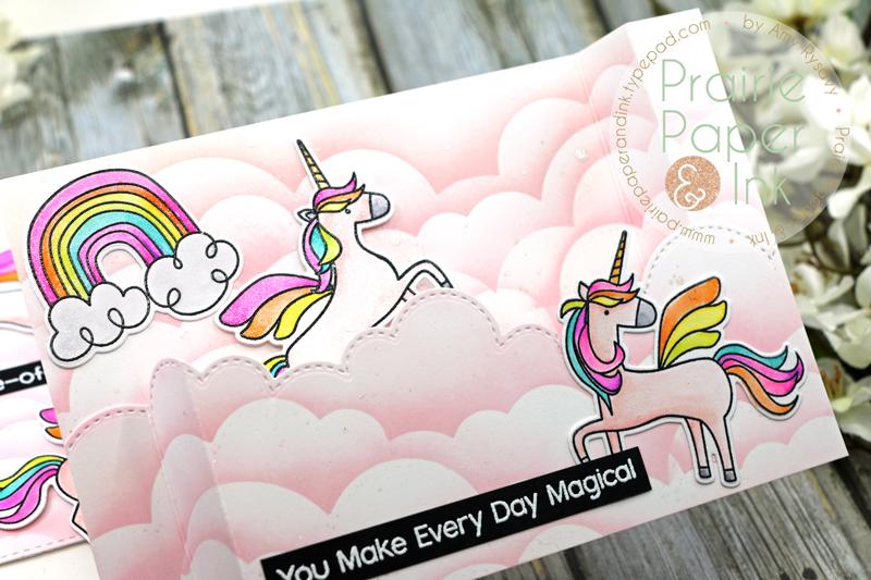 MFT_Unicorn_Card_Closeup