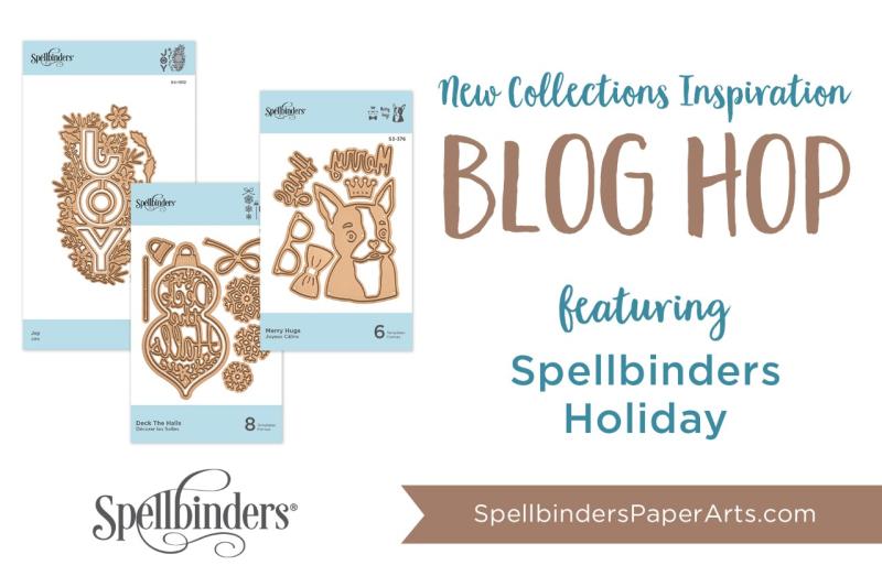 Thumbnail_SB-Holiday-Blog-Hop-Blog-1800x1200