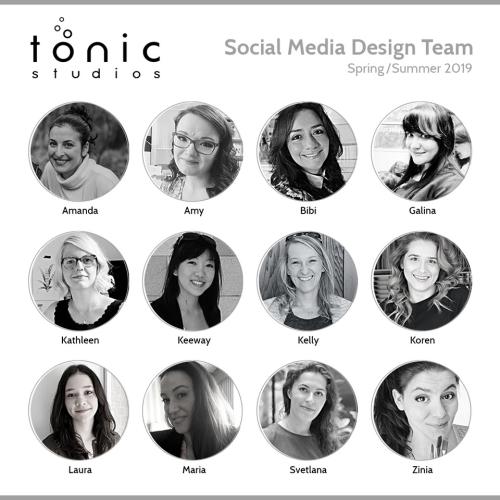 Tonic-Studios-Social-Media-Desing-Team_Meet-the-team
