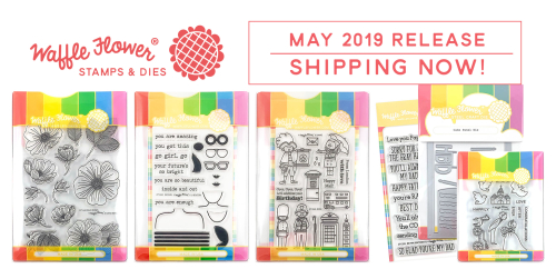 201905-Shipping-Today