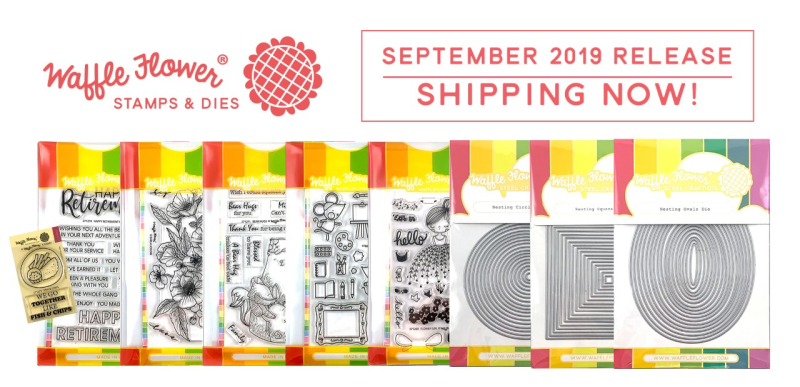 Thumbnail_WFB1909-Release-Bundle-Shipping-Today