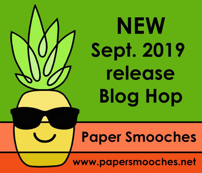 SEPT blog hop banner copy