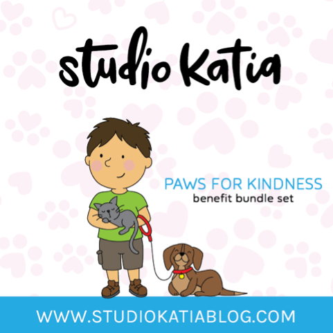 Thumbnail_paws_for_kindness_square