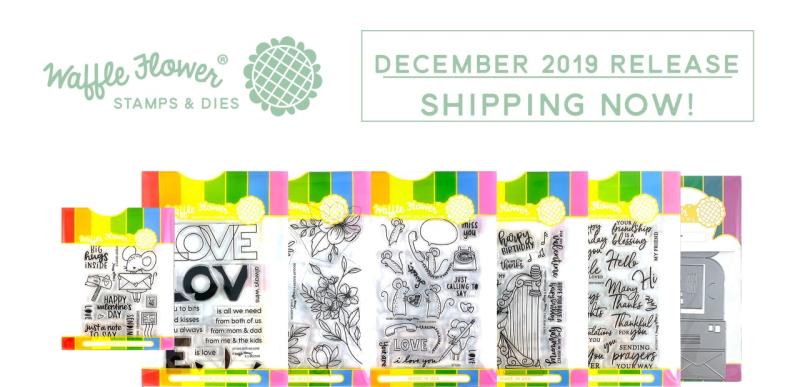 Thumbnail__201912-Shipping-Today