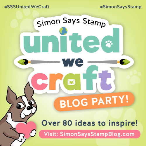 BLOG PARTY_united we craft_1080-01