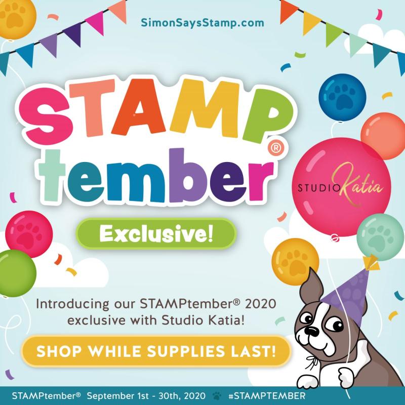 Thumbnail_STUDIO KATIA_STAMPtember 2020_exclusives-01