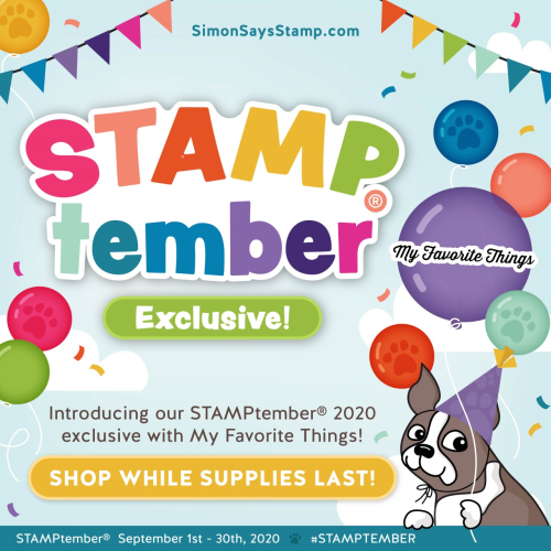 Thumbnail_MY FAVORITE THINGS_STAMPtember 2020_exclusives-01