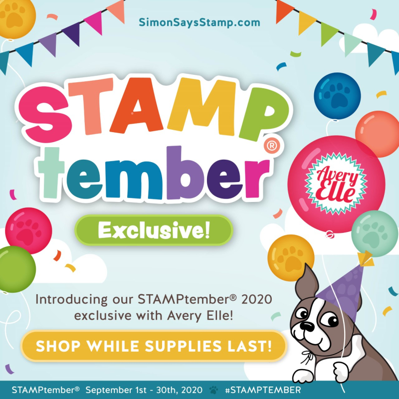 Thumbnail_AVERY ELLE_STAMPtember 2020_exclusives-01