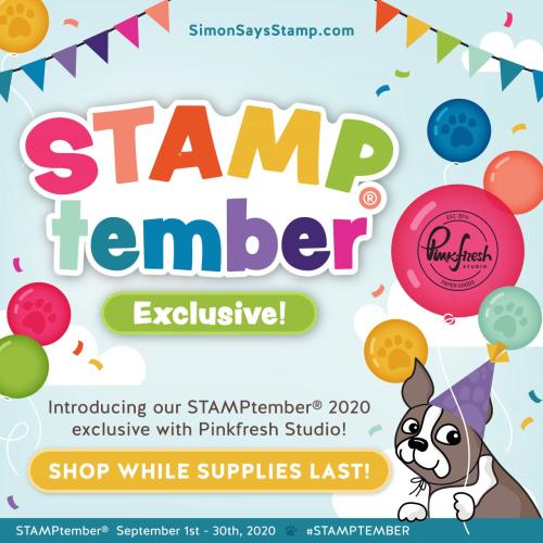 Thumbnail_PINKFRESH STUDIO_STAMPtember 2020_exclusives-01
