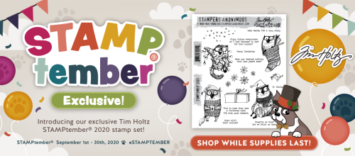 Thumbnail_TIM HOLTZ_STAMPtember 2020_exclusive_927-01-3