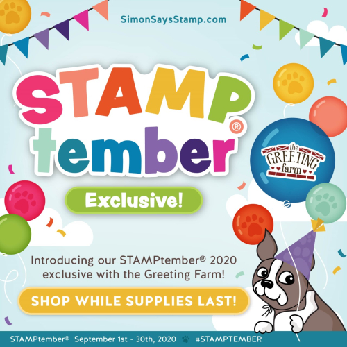 Thumbnail_THE GREETING FARM_STAMPtember 2020_exclusives-01