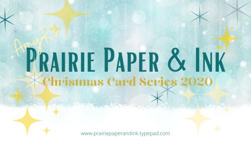 Prairie Paper & Ink
