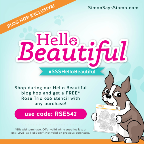 Hello Beautiful_Blog Hop GWP_1080-01