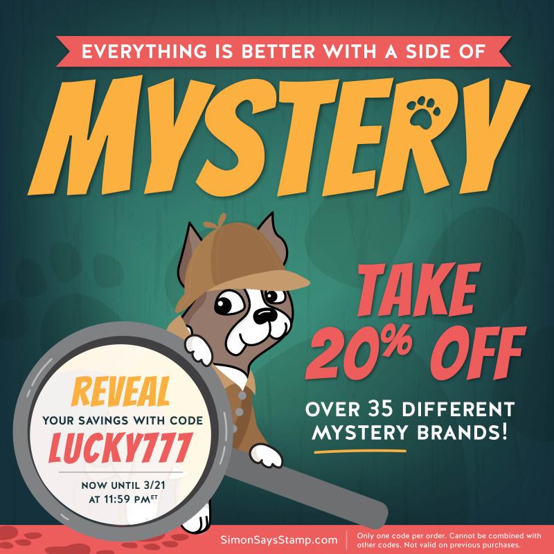 2021 March Mystery Savings_1080-01
