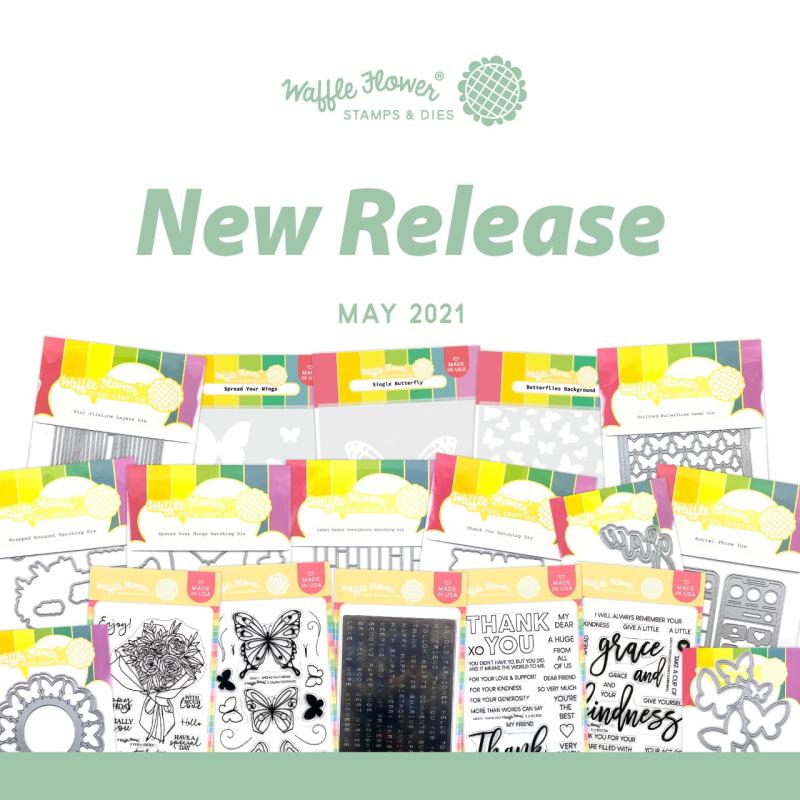 Thumbnail_2105-Release-Bundle-Preview