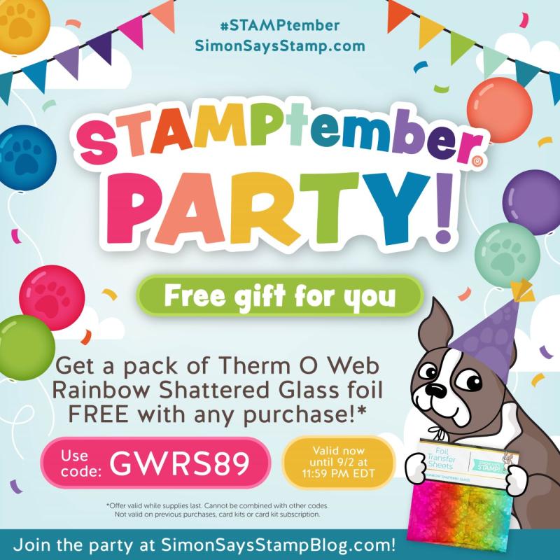 Thumbnail_GWRS89_Blog Party_STAMPtember 2020-01