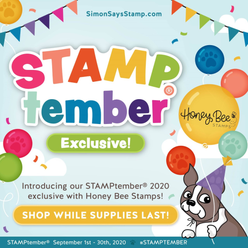 Thumbnail_HONEY BEE STAMPS_STAMPtember 2020_exclusives-01-2