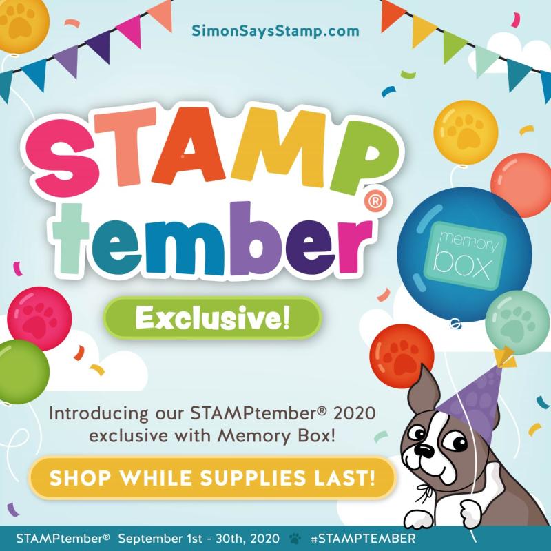Thumbnail_MEMORY BOX_STAMPtember 2020_exclusives-01