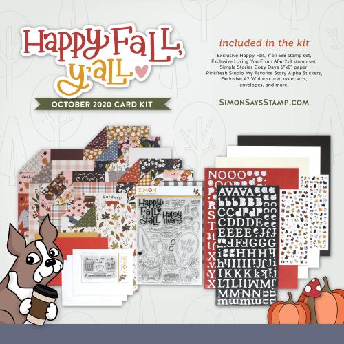 October 2020 Card Kit_1080-01