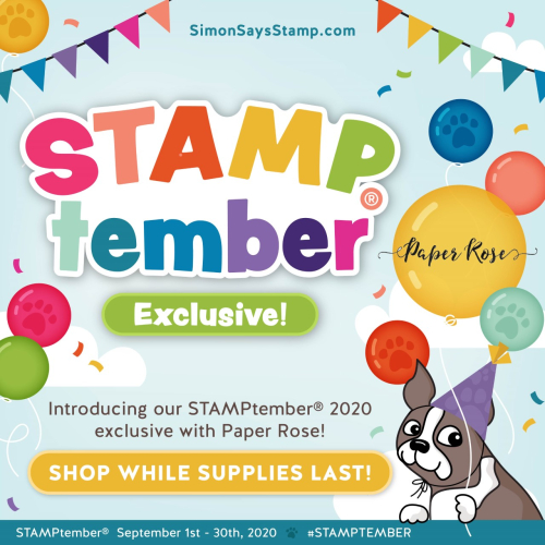 Thumbnail_PAPER ROSE_STAMPtember 2020_exclusives-01