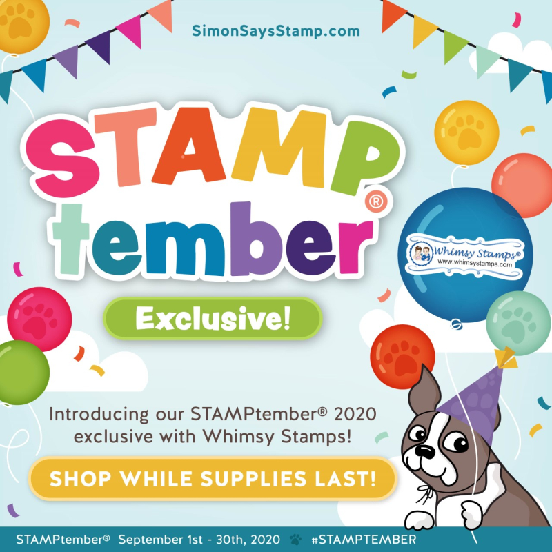 Thumbnail_WHIMSY STAMPS_STAMPtember 2020_exclusives-01