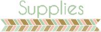 Supplies-Image