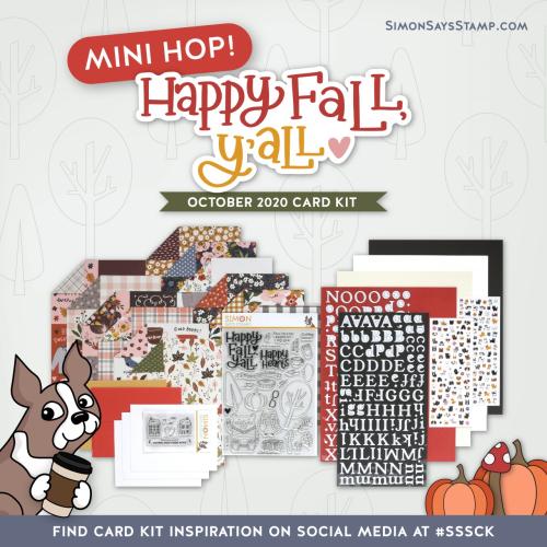 Thumbnail_HOP_October 2020 Card Kit_1080-01
